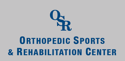 Orthopedic, Sports & Rehabilitation Center