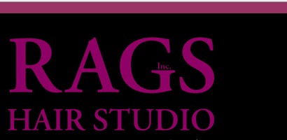 Rags Hair Studio