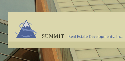 Summit Real Estate Developments, Inc.