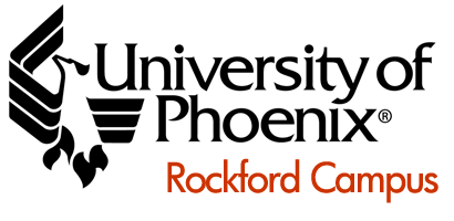 University of Phoenix - Rockford Campus